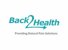 logo-back2health