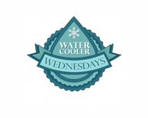 logo-wednesdays