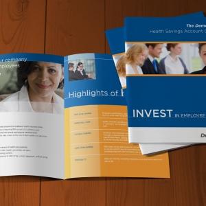 01-brochure-design-financial