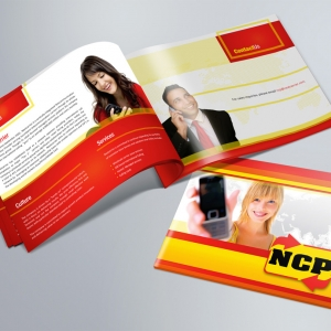 03-brochure-design-NextCarrier