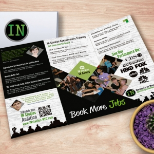 08-brochure-design-ImprovisationNews