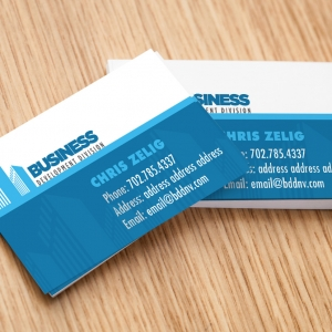 11-business-card-design