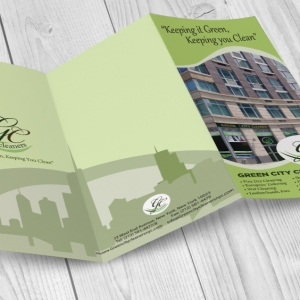 18-brochure-trifold-GreenCityCleaners