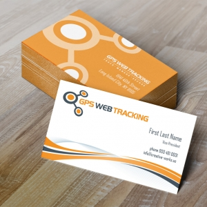 Business-Card-01