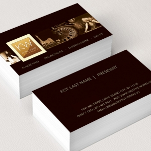 Business-Card-011