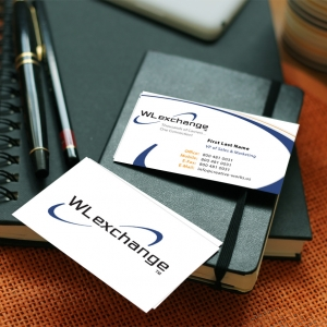 Business-Card-03
