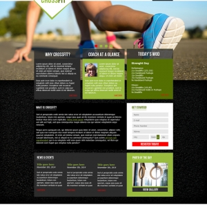 12-website-design-crossfit