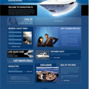21-website-design-FunYachting