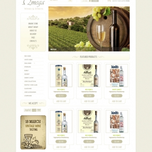 website-design-02