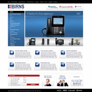 website-design-05