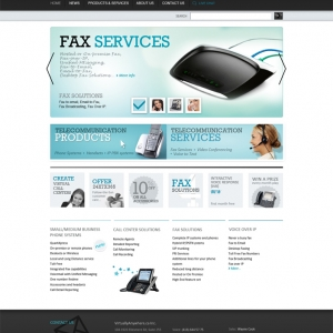 website-design-08