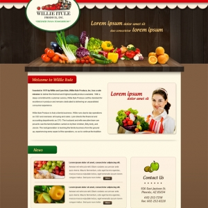 website-design-10