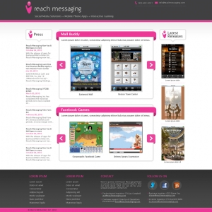 website-design-12