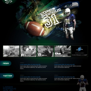 website-design-13