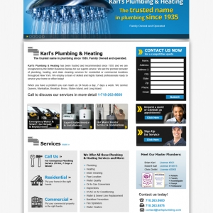 website-design-14