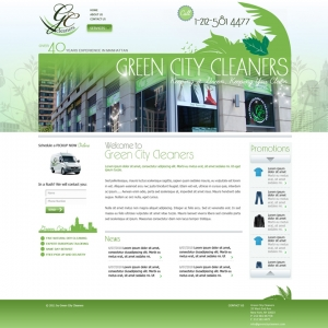 website-design-15