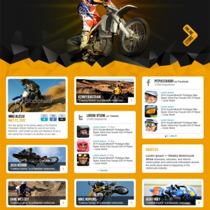 website-design-16