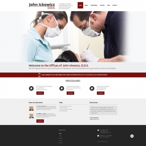 website-design-17