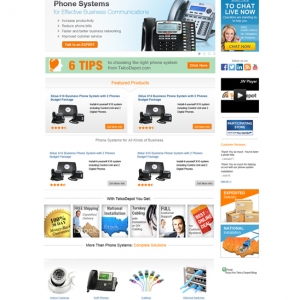 website-design-20