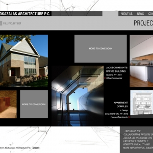 website-design-22