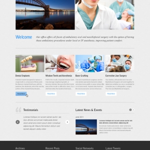 website-design-25