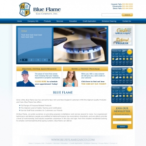 website-design-26