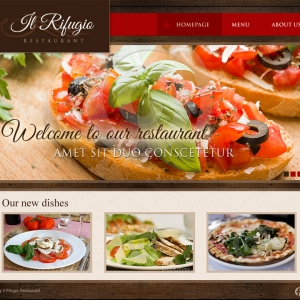 website-design-27