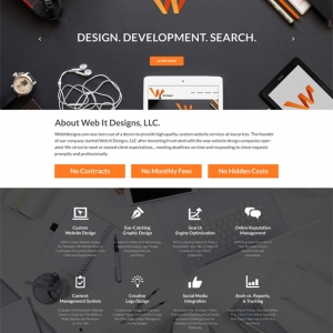 website-design-30